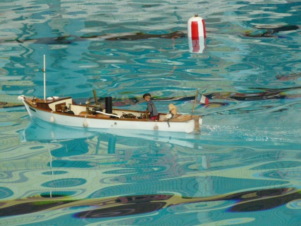 Aquagym meaux beautiful centre aquatique de marne et gondoire piscine fosse de plonge natation - Piscine de meaux ...